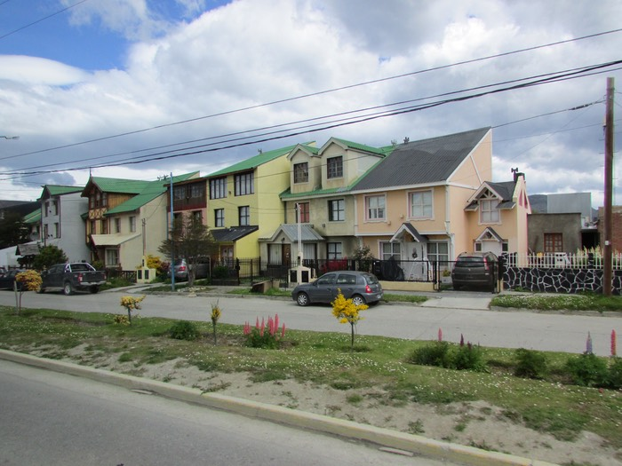 Colorful Houses in Ushuaia.jpg