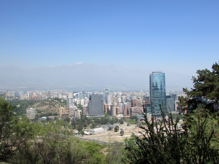 Santiago view from Cristobal Hill.jpg
